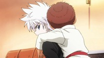 [HorribleSubs] Hunter X Hunter - 33 [720p].mkv_snapshot_15.12_[2012.05.26_21.44.56]