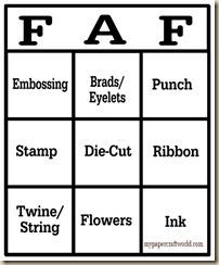 10-30 faf PCW bingo card-500
