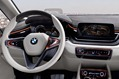 BMW-Active-Tourer-Concept-49