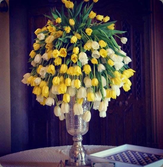 tulip maxit flower design  flow10341682_802366219782380_2233451555109800553_n