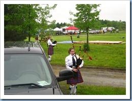 20110528_rally_010