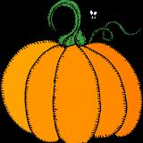 halloween_pumpkin.png