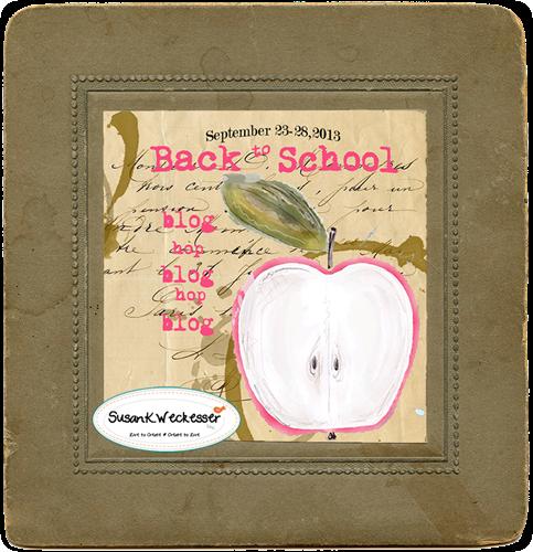 Back-to-School-Blog-Hop-sept2013_thu_thumb_thumb_thumb