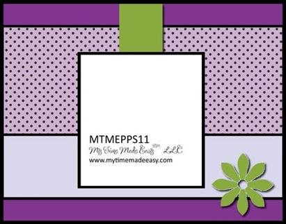 MTMEPPS11