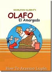 P00010 - Todo Olafo - .howtoarsenio.blogspot.com v4