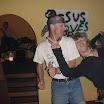 hippi-party_2006_15.jpg