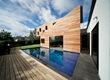 piscinas-diseño