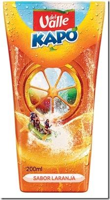 Del_Valle_Kapo_-_Bebida_de_fruta_-_laranja[1]