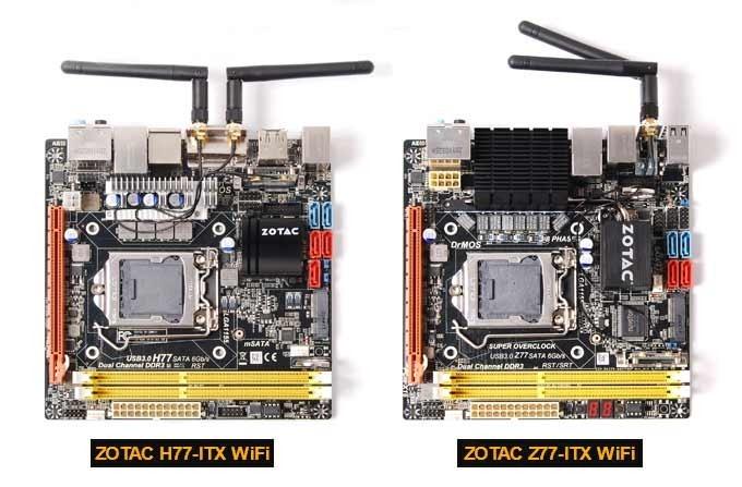 zotac-mini-ITX-Ivy-Bridge