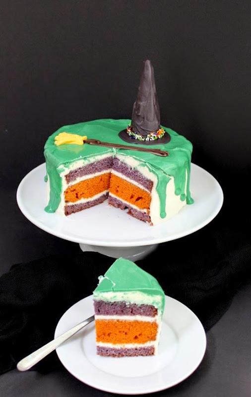 Whitch-Cake-Piece-Non-Blurry-650x1024
