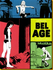 Bel age 2
