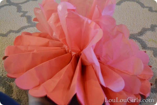 HOw-to-make-cute-and-cheap-Valentine's-Day-Decorations (14)