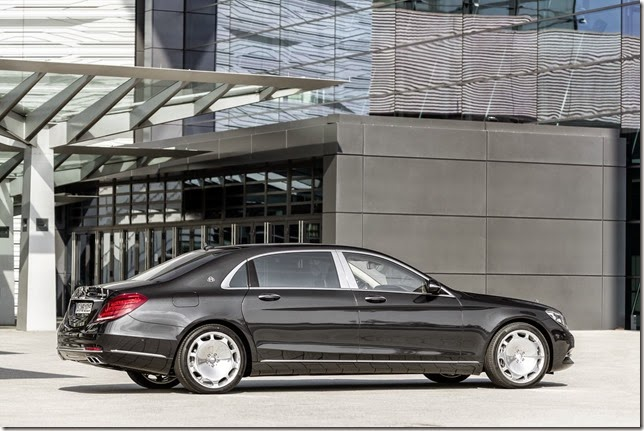 Maybach-Mercedes-S-Class-3