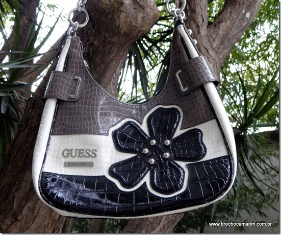 guess-064