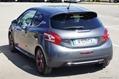 Peugeot-208-GTi-Le-Mans-6