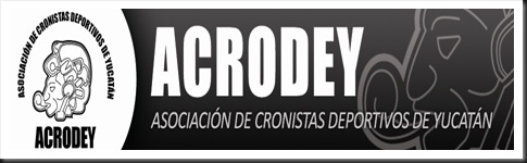 BANNER ACRODEY 2011