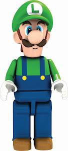 http://lh6.ggpht.com/-8P2hRNDvgUk/TfZGsU1ib4I/AAAAAAAAPCg/tldIJZaTK5g/s300/Luigi.jpg
