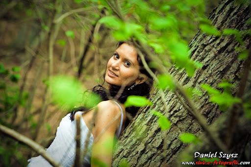 Fotograf Darłowo