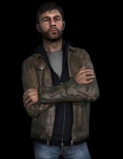 ethan-mars-profile
