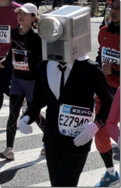 tokyo-marathon-costumes-27