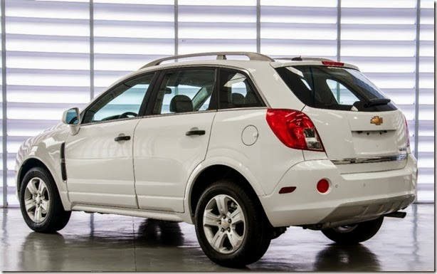 2014-Chevrolet-Captiva-GM-Brazil-006-medium