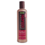 NAAT Brazilian Keratin Daily Care Shampoo