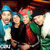 2015-02-21-post-carnaval-moscou-356.jpg