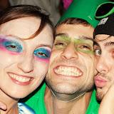 2011-07-23-moscou-carnaval-estiu-111