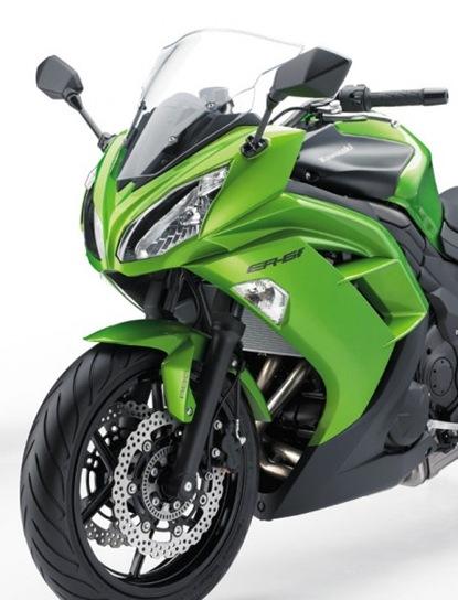 Kawasaki_er6f_b2012_01