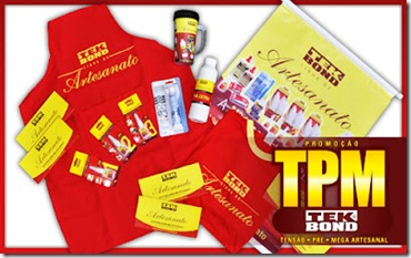 premio_TPM