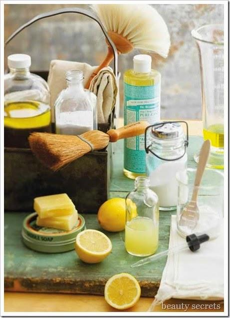 Καθαριότητα-της-κουζίνας-με-καθαριστικά-από-τη-φύση-www.beauty-secrets.gr_