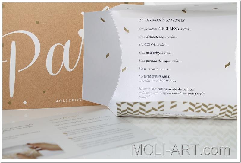 joliebox-navidad-2