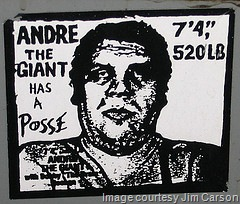 andre_has_a_posse