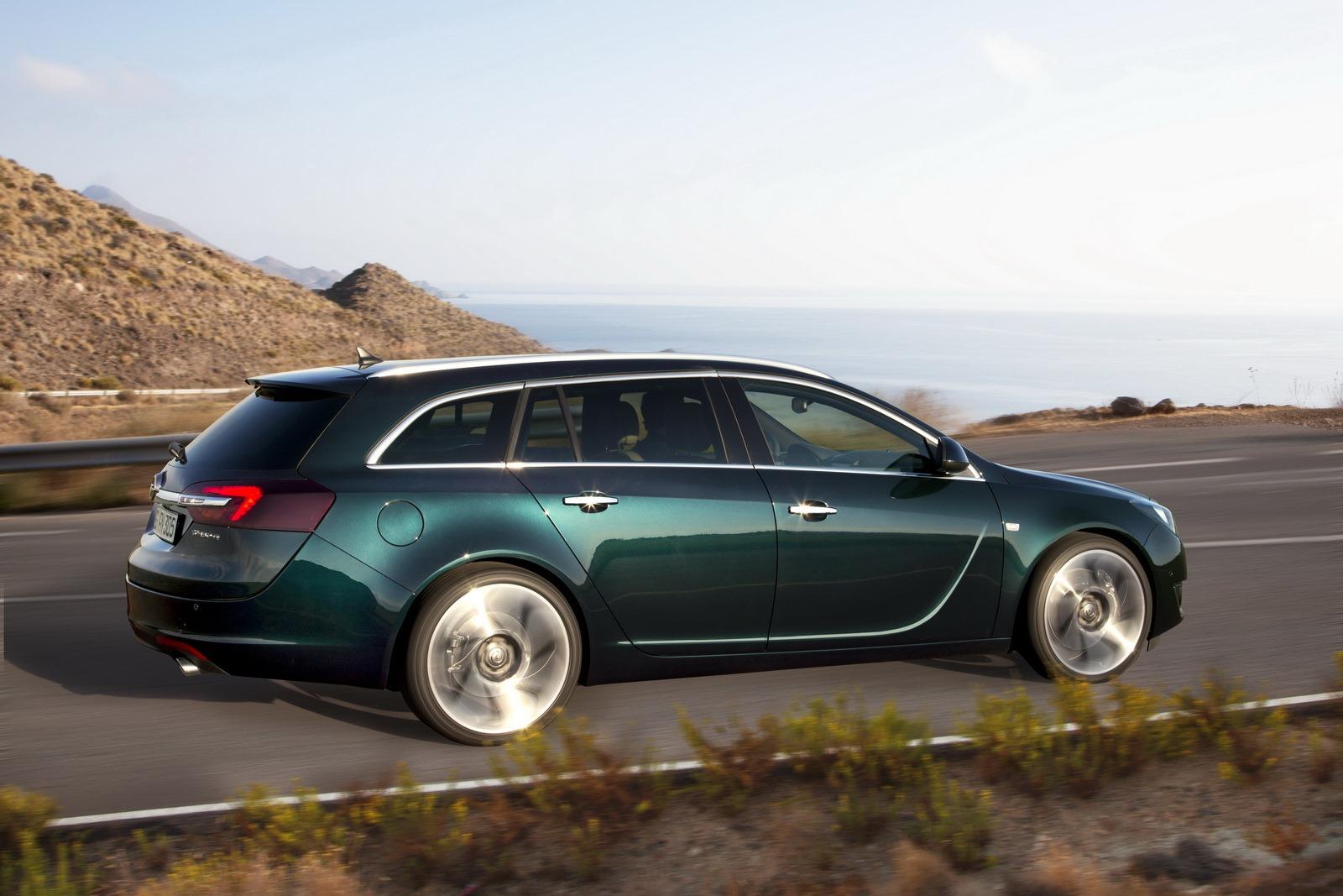 Opel-Insignia-Facelift-13%25255B2%25255D.jpg