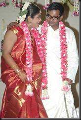 selva raghavan gitanjali wedding4