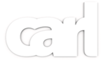 Carl Design logo