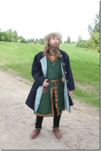 disfraz vikingos (14)