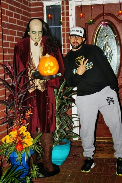 Halloween 2014 091