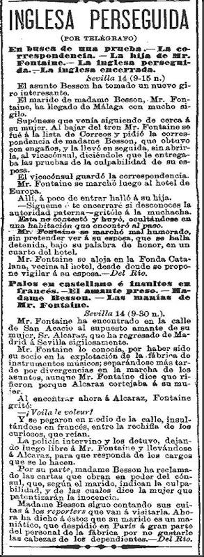 El LIberal18951015