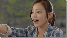 KARA.Secret.Love.E02.mkv_001155507_thumb[1]