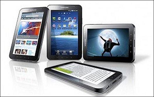 android-tablets-galaxy-tab-300x190