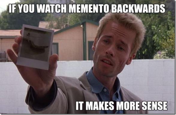 watch-movies-backwards-10