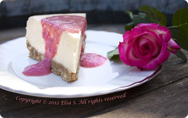 Torta_ fredda_al_limone_4