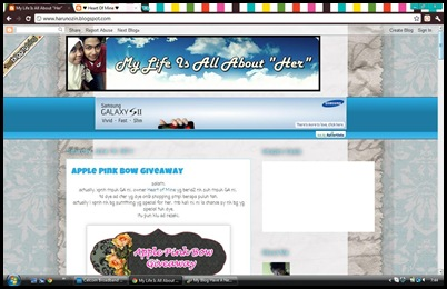 blog new look2