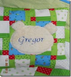 Gregor (10)