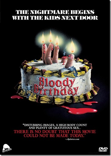 bloody birthday5