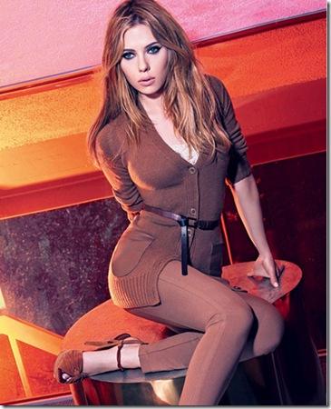 Scarlett-Johansson-Mango-Autumn-2010-promos-1