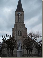 église st-Héracle de Balloy (759x1024)