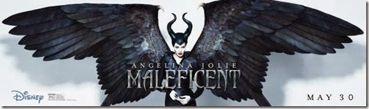 maleficent53274c21c1876-web