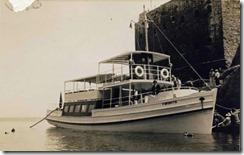 FAVORITO_1938